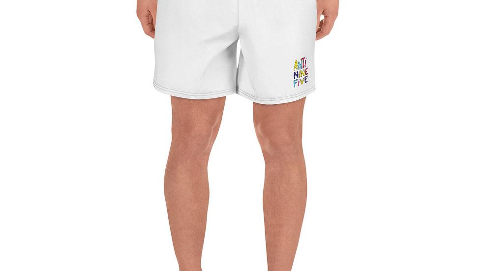 anti95 workout shorts