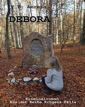Debora Krügers Fälle 4
