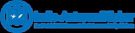 Indie-Autoren-Bücher-Logo.png