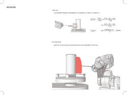 Presentation_ObjectsofRotation_Page_24.jpg