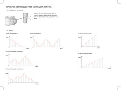 Presentation_ObjectsofRotation_Page_21.jpg
