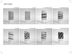 Presentation_ObjectsofRotation_Page_35.jpg