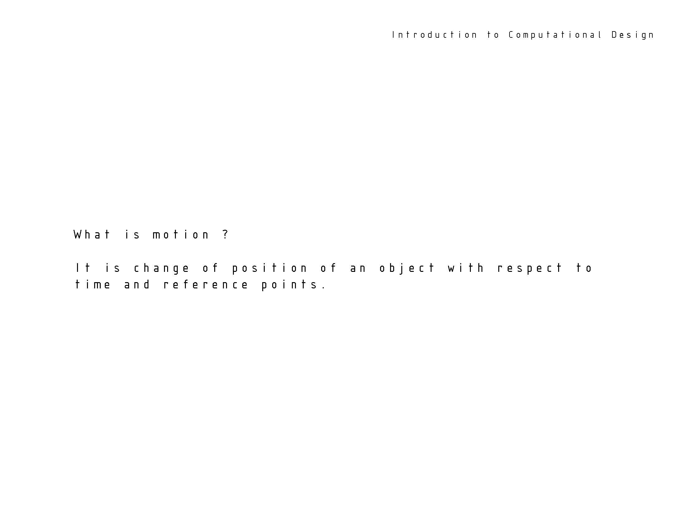 FINAL PRESENTATION_Page_02.jpg