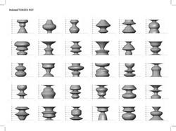 Presentation_ObjectsofRotation_Page_11.jpg