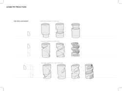 Presentation_ObjectsofRotation_Page_17.jpg