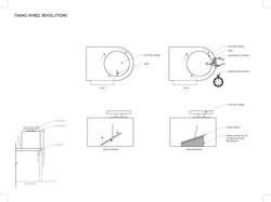 Presentation_ObjectsofRotation_Page_20.jpg