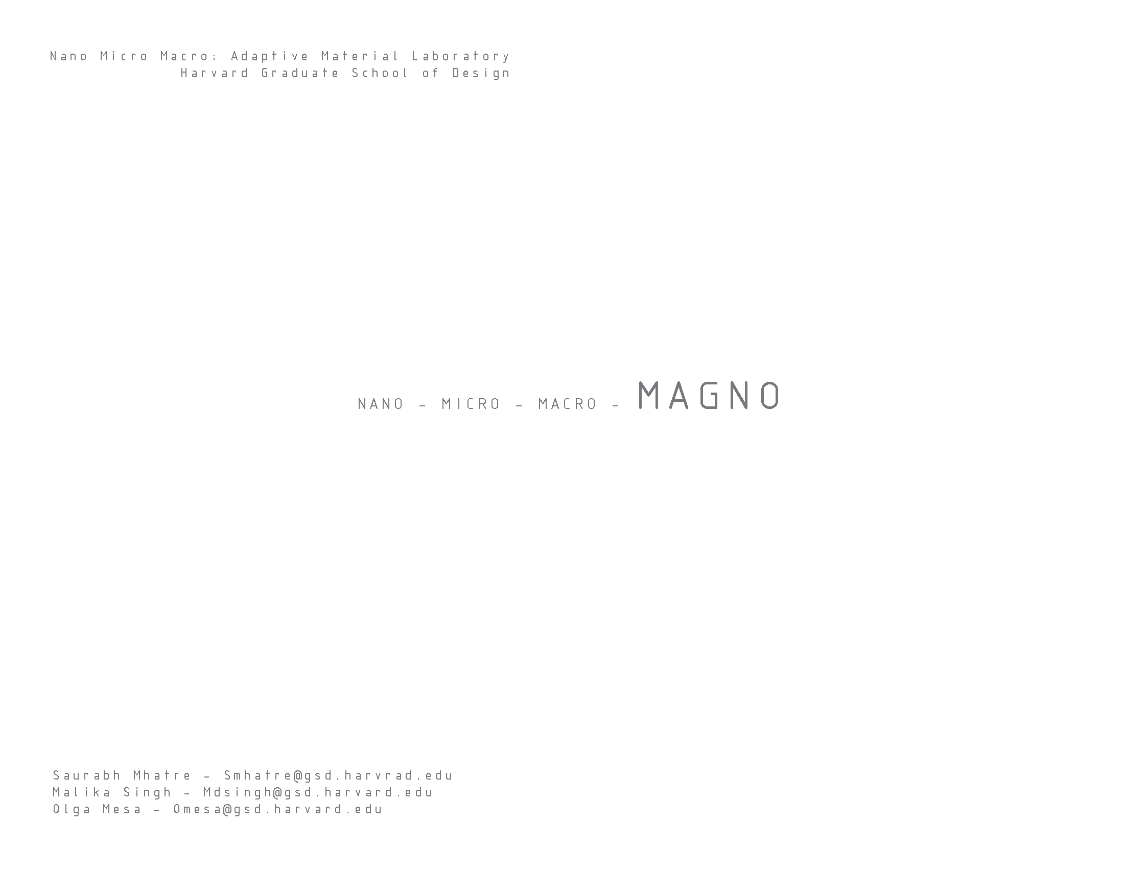 Magno Final Presentation_Page_01.png