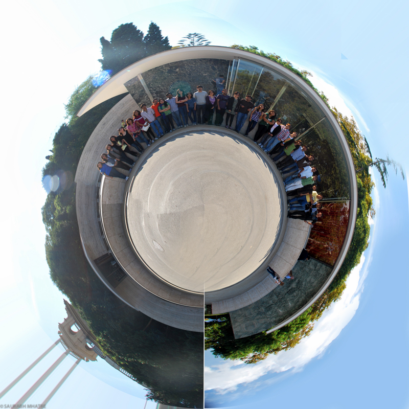 Photography_Tiny Planets