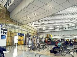 Facebook - HK Airport