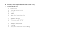 MeCARnic_FinalPreZ_Page_08.png