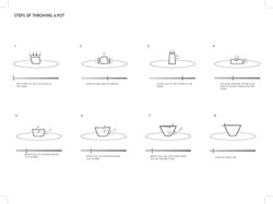 Presentation_ObjectsofRotation_Page_07.jpg