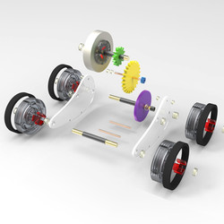 DIY: Toy Design