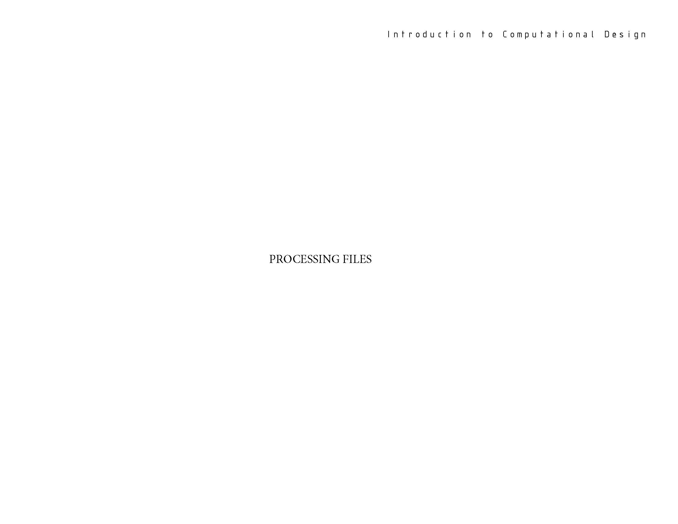 FINAL PRESENTATION_Page_11.jpg