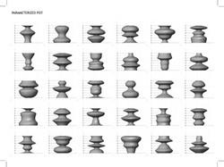 Presentation_ObjectsofRotation_Page_10.jpg
