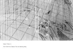 Magno Final Presentation_Page_33.png