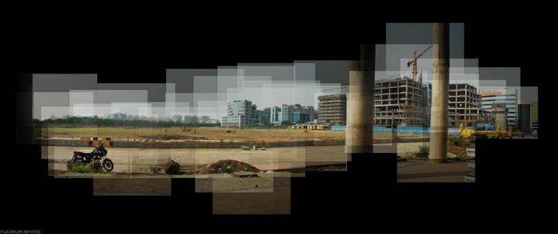 Panography_Mumbai