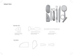 Presentation_ObjectsofRotation_Page_09.jpg