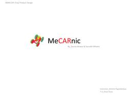 MeCARnic_FinalPreZ_Page_01.png