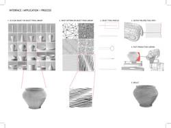 Presentation_ObjectsofRotation_Page_40.jpg