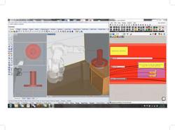 Presentation_ObjectsofRotation_Page_39.jpg