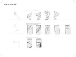 Presentation_ObjectsofRotation_Page_18.jpg