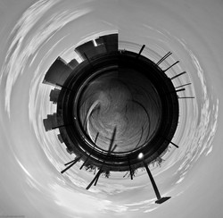 Photography_Tiny Planets