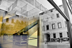 CCCB, Barcelona