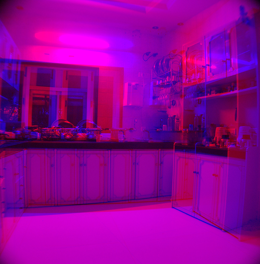 Kitchen2Rev_900.jpg