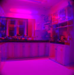 Kitchen2Rev_900.jpg