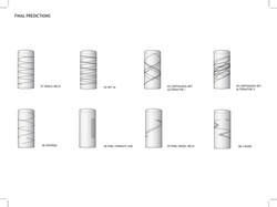Presentation_ObjectsofRotation_Page_34.jpg