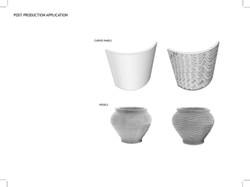 Presentation_ObjectsofRotation_Page_41.jpg