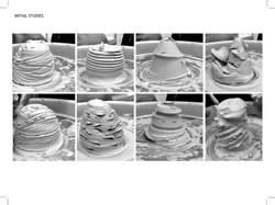 Presentation_ObjectsofRotation_Page_13.jpg