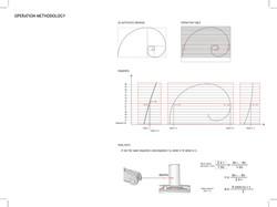 Presentation_ObjectsofRotation_Page_23.jpg