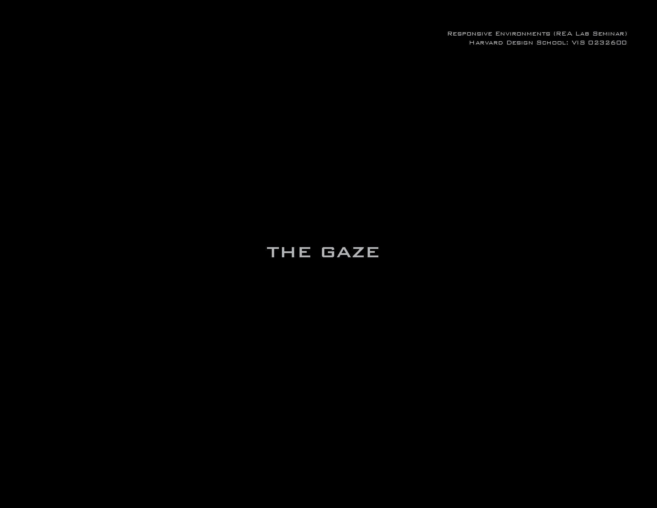 Gaze_Page_01.jpg