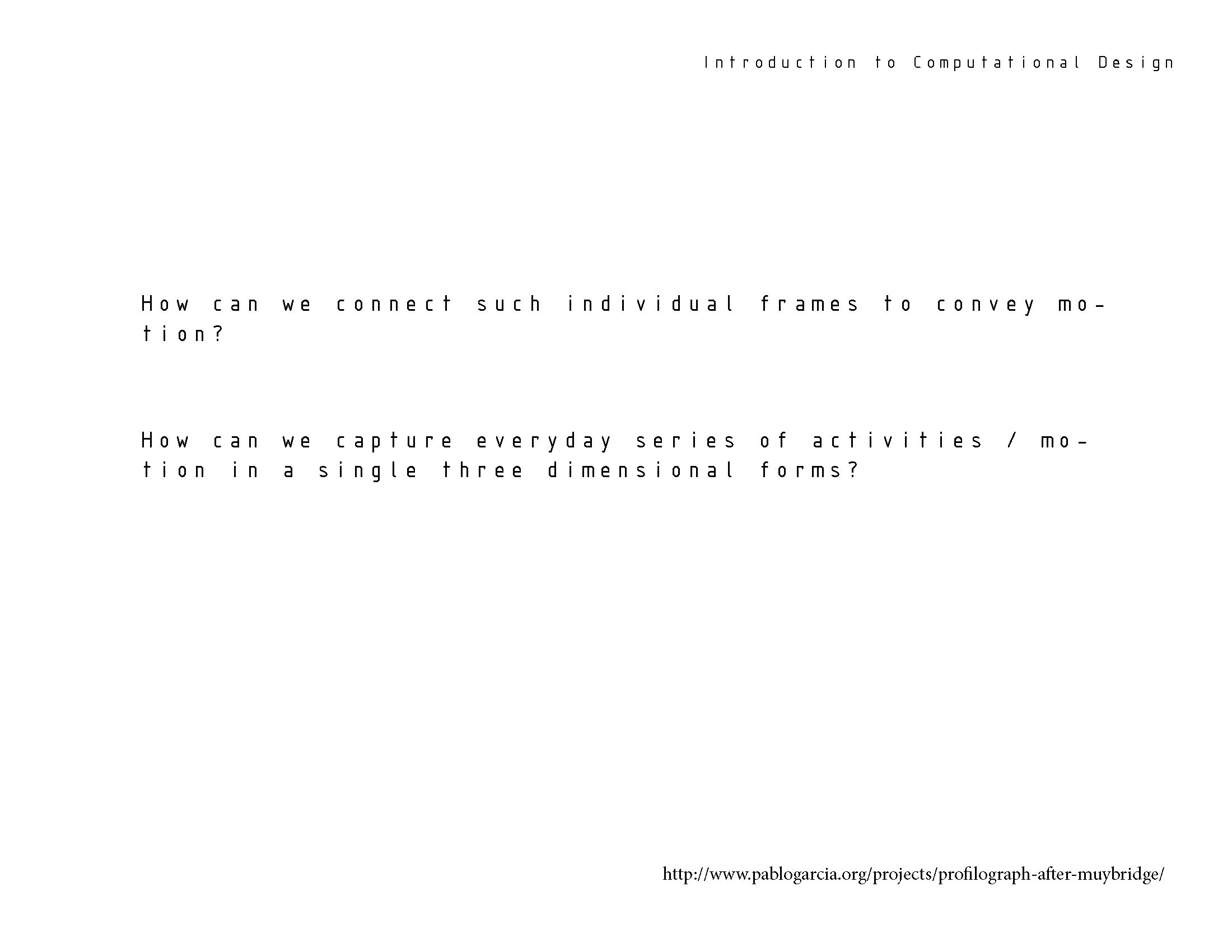 FINAL PRESENTATION_Page_05.jpg