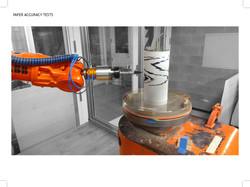 Presentation_ObjectsofRotation_Page_29.jpg