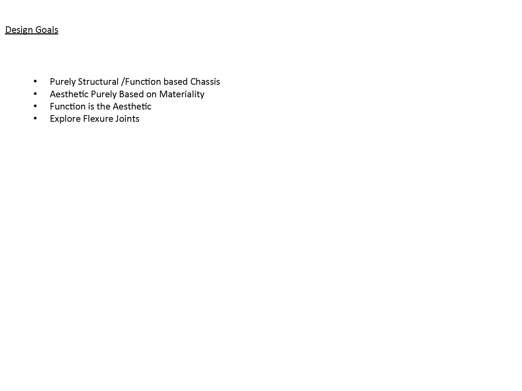 MeCARnic_FinalPreZ_Page_06.png