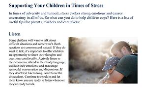 children stress.PNG