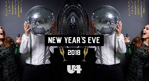 New Year's Eve (6).png