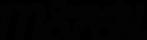 Logo CdM - Noir - 500px.png