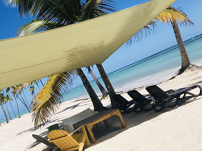 Juanillo beach.jpg