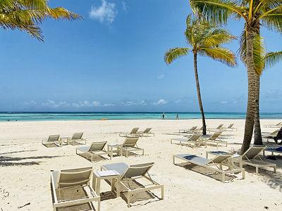 Playa Blanca 4.jpg