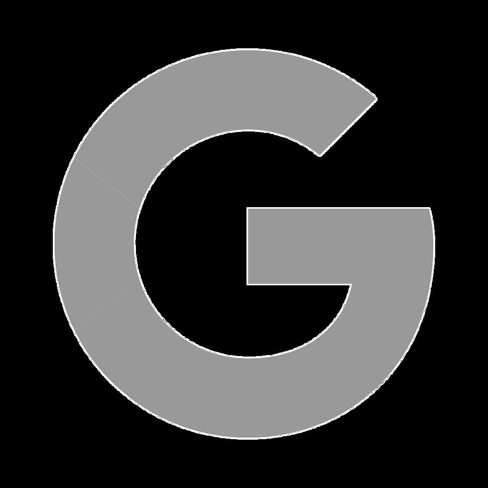 Smaller%20Google%20Icon_edited