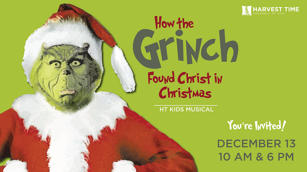 Grinch_16_9-01.png