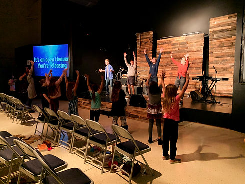 Kids_worship_edited.jpg