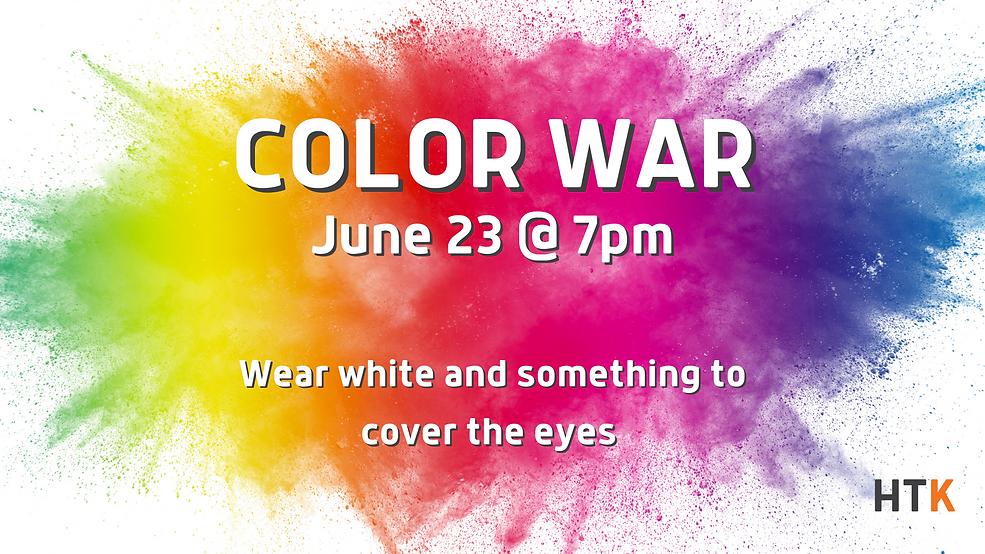 Color War.png