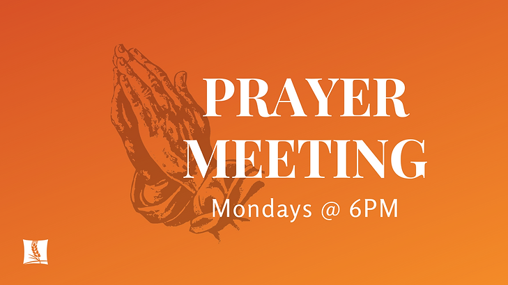 Prayer 16x9.png