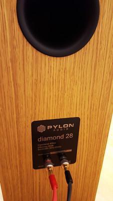 Pylon V8.jpg