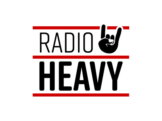 Radio-Heavy-logo.jpg