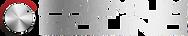 logo premium sound.png